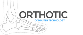 Orthotic Perth logo